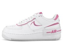 Sneaker AIR FORCE 1 SHADOW