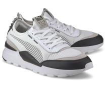 Sneaker RS-0 CORE