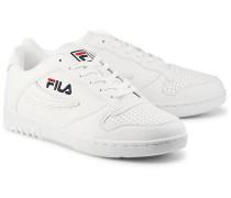 Sneaker FX100 LOW