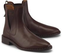 Chelsea-Boots HAMPTON