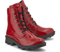 Schnür-Boots MARYLIN 13