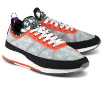 Sneaker VIVEX