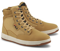 Boots KNOX MID