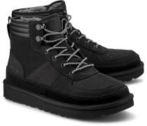 Boots HIGHLAND SPORT