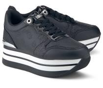 Sneaker HINDERS3