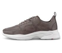 Sneaker ALDREN