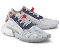 Sneaker POD-S3.1