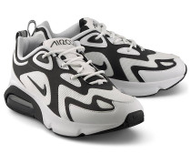 Sneaker AIR MAX 200
