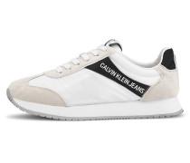 Sneaker JILL