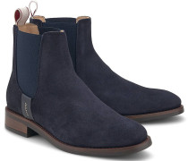 Chelsea-Boots FAY