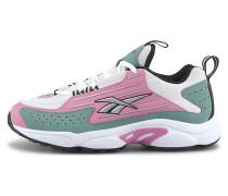 Sneaker DMX SERIES 2200