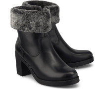 Winter-Stiefelette