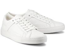 Sneaker FUTURISM TENN