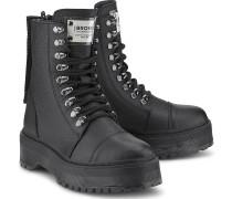 Boots RIFKA - SUPER-CHUNKY