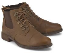 Boots SIENNA 09