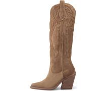 Boots NEW-KOLE