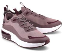 Sneaker AIR MAX DIA
