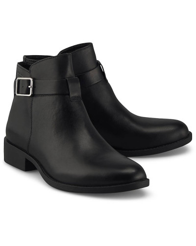 Ankle-Boots CARY