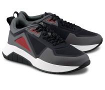 Sneaker ATOM RUNN