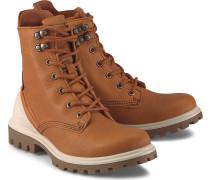 Schnür-Boots TREDTRAY W