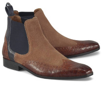 Chelsea-Boots RICO 12