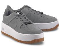 Sneaker AIR FORCE 1 SAGE LOW