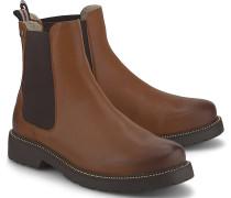 Chelsea-Boots BEATELS