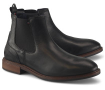 Chelsea-Boots ELEVATED