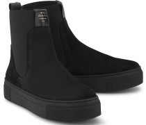 Chelsea-Boots MARIE