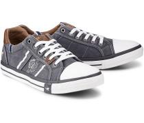 Canvas-Sneaker