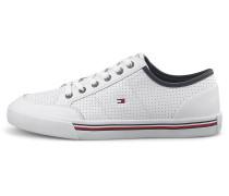 Sneaker CORPORATE