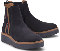 Chelsea-Boots CASEY