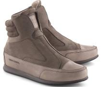 Boots CHULA
