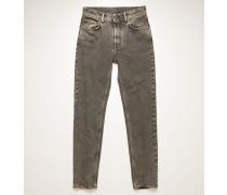 Melk Pepper Slim tapered-leg jeans