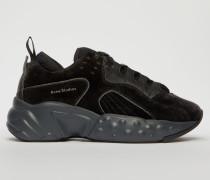 Manhattan Manhattan Sneakers