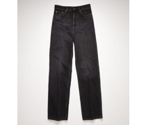 FN-MN-5PKT000093 Slim fit jeans