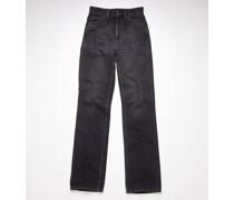 1977 Vintage Bootcut fit jeans