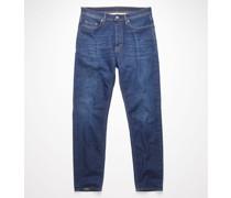 River Slim tapered jeans