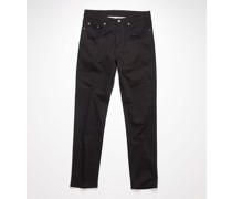 River Slim tapered jeans