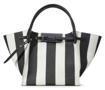 Tasche Big Bag mittleres Modell