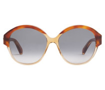 Sonnenbrille Maillons Triomphe 01