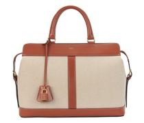 Handtasche, Mittelgroß