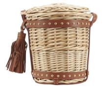 Korb-Bucket-Bag Mini