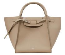 Big Bag Medium Modell