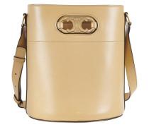 Bucket Bag Maillon Triomphe