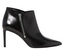 Stiefel Celine Sharp Mit Reißverschluss
