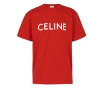 T-Shirt Celine