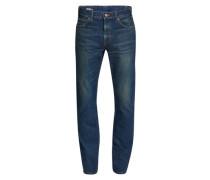 Jeans Slim Fit Low Rise