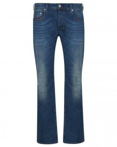 Regular-Fit Jeans 'Zatiny'