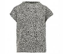 T-Shirt 'Geleo'